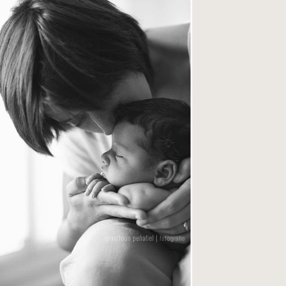 newborn-baby-filla-hija-barcelona (1)