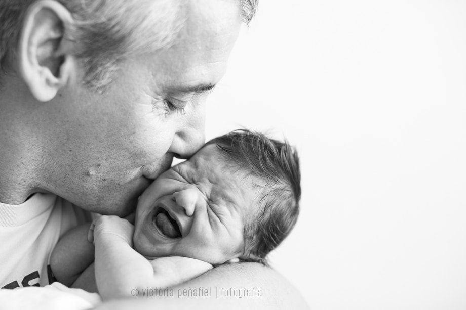 newborn-baby-filla-hija-barcelona (11)