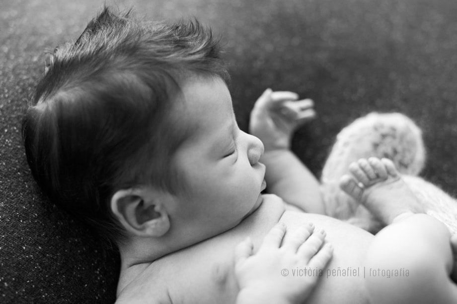 newborn-baby-filla-hija-barcelona (8)