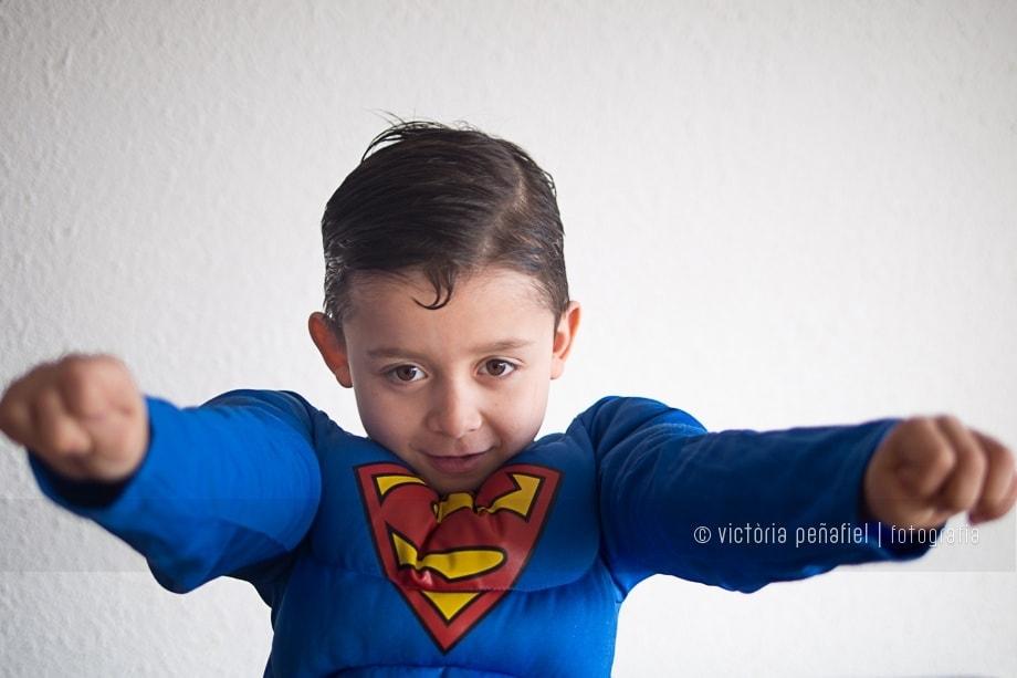 superpoderes-niño