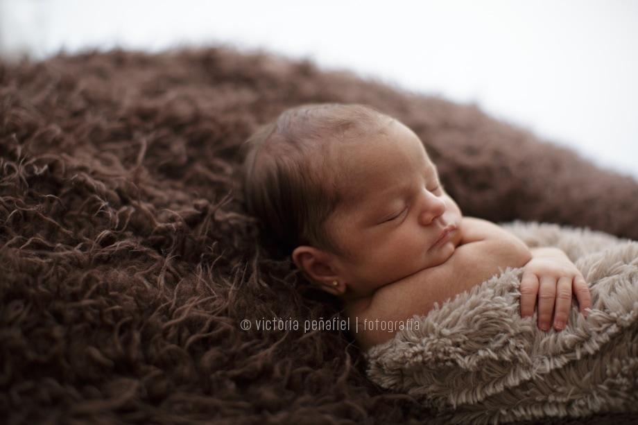 workshop-taller-newborn-barcelona-2015 (14)