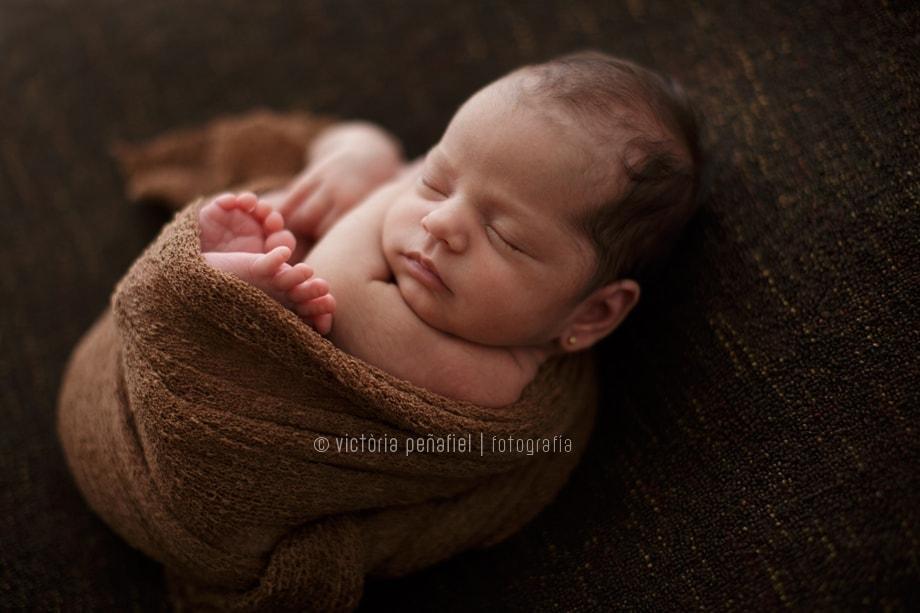 workshop-taller-newborn-barcelona-2015 (4)