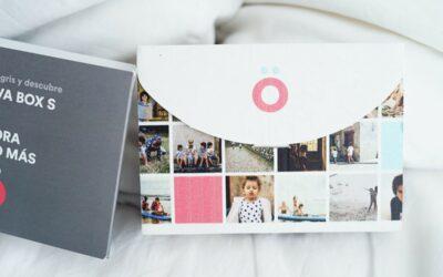 KIOSKÖ: imprime tus fotos de instagram (y más allá)